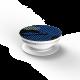 Тримач Popsocket Millitary Blue-Black