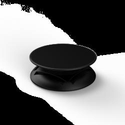 Держатель Popsocket Simple Black