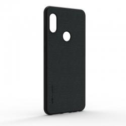 Чехол-накладка Xiaomi Redmi Note 5 Black