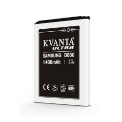 Аккумулятор Samsung AB553850DE 1400 mAh