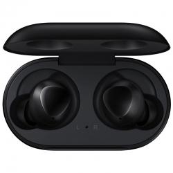 Bluetooth-навушники Samsung Galaxy Buds Black (SM-R170NZKASEK)