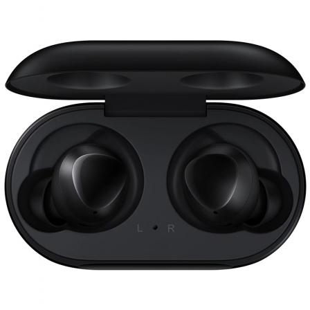 Bluetooth-наушники Samsung Galaxy Buds Black (SM-R170NZKASEK)