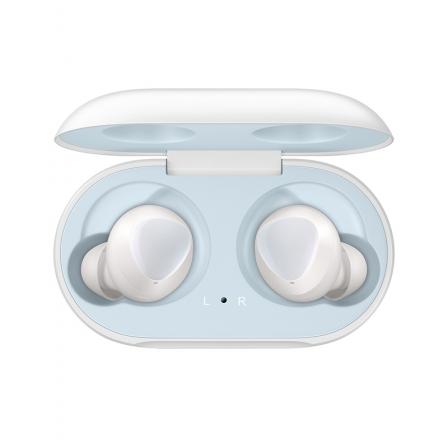 Bluetooth-навушники Samsung Galaxy Buds White (SM-R170NZWASEK)