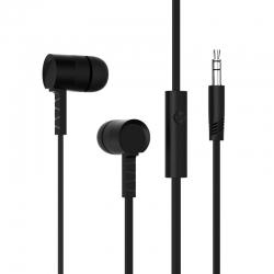 Навушники Celebrat D2 Black