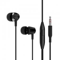 Навушники Celebrat G4 Black