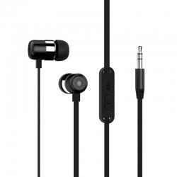 Навушники Celebrat G2 Black