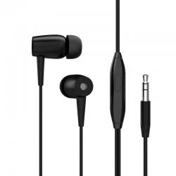 Навушники Celebrat G1 Black