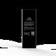 Аккумулятор Vamax Apple iPhone 5 1440 mAh