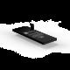 Акумулятор Vamax Apple iPhone 5 1440 mAh