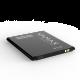 Аккумулятор VAMAX Samsung S7562/I8160 1600 mAh