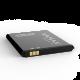 Акумулятор VAMAX Lenovo A2010 BL253 2000 mAh