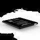 Акумулятор VAMAX Lenovo S920 BL208 2500 mAh
