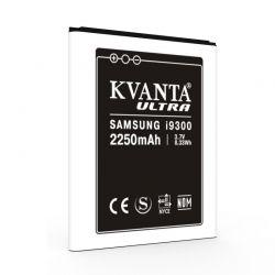 Аккумулятор Samsung Galaxy S3 2250mAh