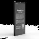 Акумулятор VAMAX Samsung J510 3200 mAh