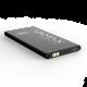 Аккумулятор VAMAX Samsung J510 3200 mAh