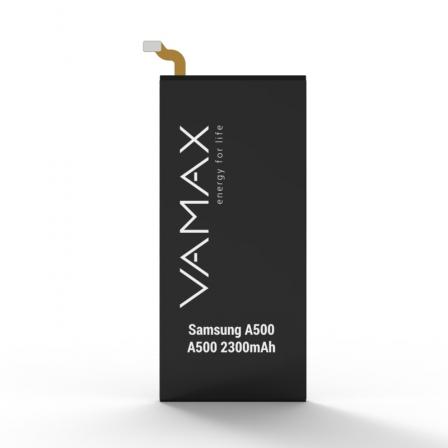 Аккумулятор VAMAX Samsung A5 A500 2300 mAh