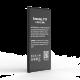 Акумулятор VAMAX Samsung J710 3450 mAh