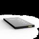Аккумулятор VAMAX Samsung J710 3450 mAh
