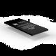 Акумулятор VAMAX Apple iPhone 8 Plus 2691 mAh
