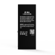 Акумулятор VAMAX Apple iPhone 6S Plus 2750 mAh