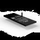 Аккумулятор VAMAX Apple iPhone 6S Plus 2750 mAh