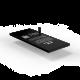 Аккумулятор VAMAX Apple iPhone 8 1821 mAh