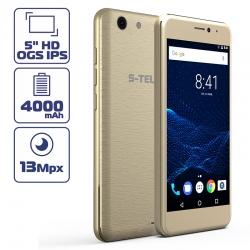 S-TELL P781 Gold (Уценка)