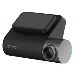 Відеореєстратор Xiaomi 70mai Smart Dash Cam Pro