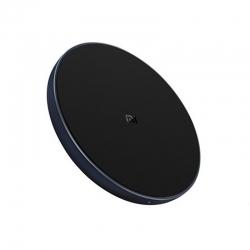 Бездротовий зарядний пристрій Xiaomi Mi Wireless Charger 10W (GDS4095CN, WPC01ZMI)