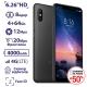 Xiaomi Redmi Note 6 Pro 4/64GB Black