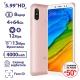 Xiaomi Redmi Note 5 4/64GB Rose Gold (Asia)