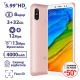 Xiaomi Redmi Note 5 3/32GB Rose Gold (Asia)
