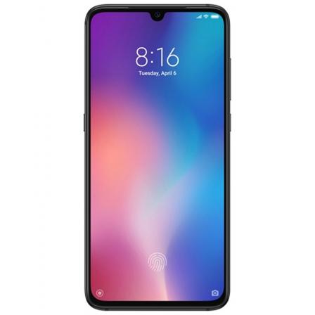 Xiaomi Mi9 6/128GB Black