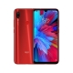 Xiaomi Redmi Note 7 3/32GB Nebula Red
