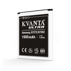Аккумулятор Samsung EB425161LU 1600mAh