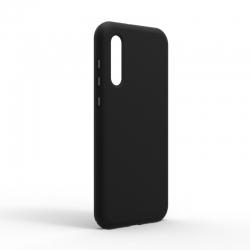 Чохол-накладка Strong Case Xiaomi Mi9 Black