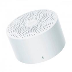 Портативна колонка Xiaomi Mi Compact Speaker 2 White (QBH4141)