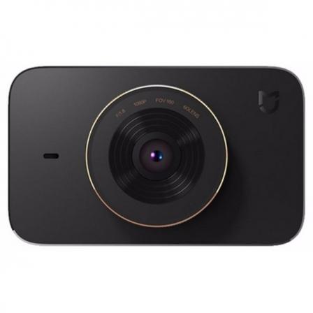 Видеорегистратор Xiaomi STARVIS 1S (MJXCJLY02BY)