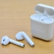Навушники TWS HBQ I9S