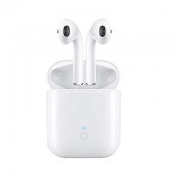 Навушники TWS I15