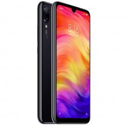 Xiaomi Redmi Note 7 4/64GB Black CN