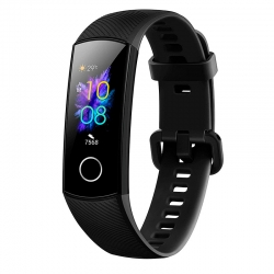 Фитнес-браслет Huawei Honor Band 5 Black