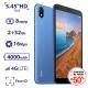 Xiaomi Redmi 7A 2/32GB Blue