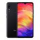 Xiaomi Redmi Note 7 4/64GB Black