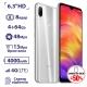 Xiaomi Redmi Note 7 4/64GB White