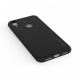 Чохол-накладка Spigen Xiaomi Note 7 Black
