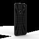Чехол-накладка Spigen Xiaomi Note 7 Black