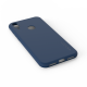 Чохол-накладка Spigen Xiaomi Note 7 Dark Blue