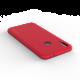 Чехол-накладка Spigen Xiaomi Note 7 Red