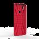 Чехол-накладка Spigen Xiaomi Redmi 7 Red